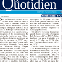 2017-01-02-Quotidien-Trierer-Silvesterlauf