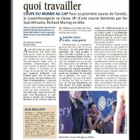 2017-02-13-Cap-Town-Quotidien