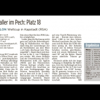 2017-02-13-Cap-Town-Tageblatt