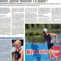 2017-06-17-Annonce-Kitzbuhel-Quotidien