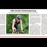 2017-06-17-Kitzbuhel-Wort