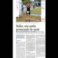 2017-07-01-Echternach-Quotidien