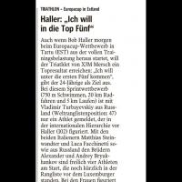 2017-07-09-Tartu-Tageblatt