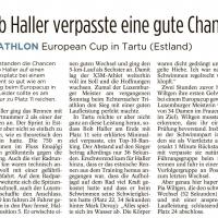 2017-07-10-Tartu-Tageblatt