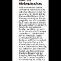 2017-08-05-Annonce-CISM-Warendorf-Wort