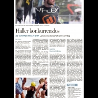 2017-08-19_Annonce_Championnats-Nationaux_Weiswampach_Tageblatt