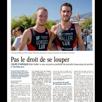 2017-10-06_Annonce_ATU-Cup_Le-Morne_Quotidien