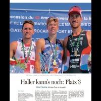 2017-11-06_ATU-Cup_Agadir_Tageblatt