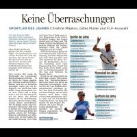 2017-12-04_Sportpress-Sportif-2017_Tageblatt-2