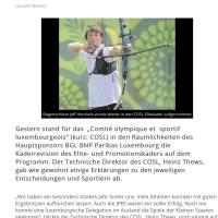2018-01-27_COSL_rvision-cadres_Tageblatt