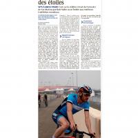2018-03-02-Annonce-WTS-Abu-Dhabi-Quotidien-Page-24-P