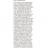 2018-03-02-Annonce-WTS-Abu-Dhabi-Wort-Page-51-P