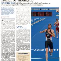 2018-03-03-WTS-Abu-Dhabi-Quotidien-Page-33-P