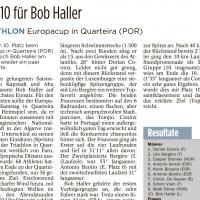 2018-03-26-ETU-CUP-Quarteira-Tageblatt-Page-32-P