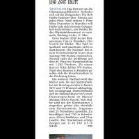 Tageblatt_08Fev2020