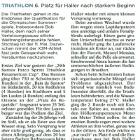 Tageblatt_11Fev2020