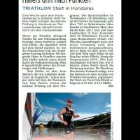 Tageblatt_16Fev2020