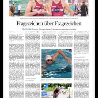 Tageblatt_18Avril