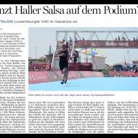 Tageblatt_21Fev2020
